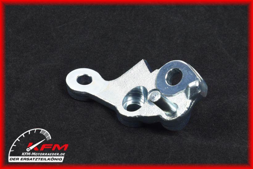 Das Bild zeigt Ducati Artikel 55620341B (c) KFM-Motorräder