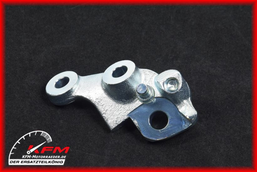 Ducati 55620341B #1 (c) KFM-Motorräder