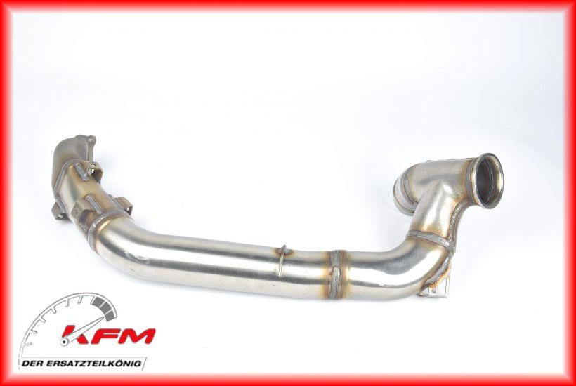 Ducati 57012146AA #1 (c) KFM-Motorräder