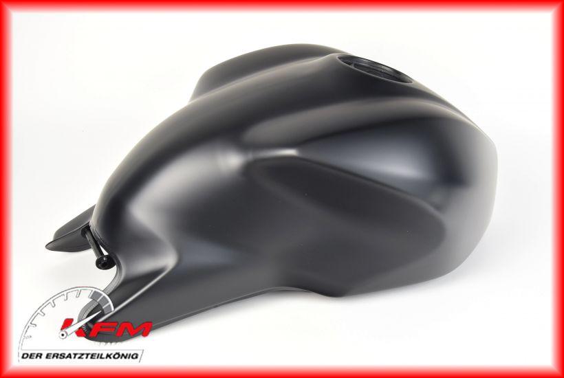 Ducati 58612001CK #1 (c) KFM-Motorräder