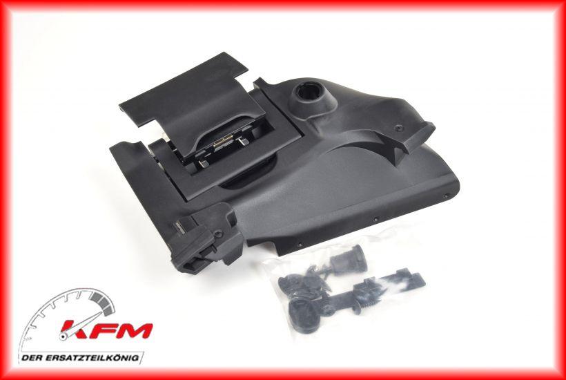 Das Bild zeigt Ducati Artikel 69910211A (c) KFM-Motorräder