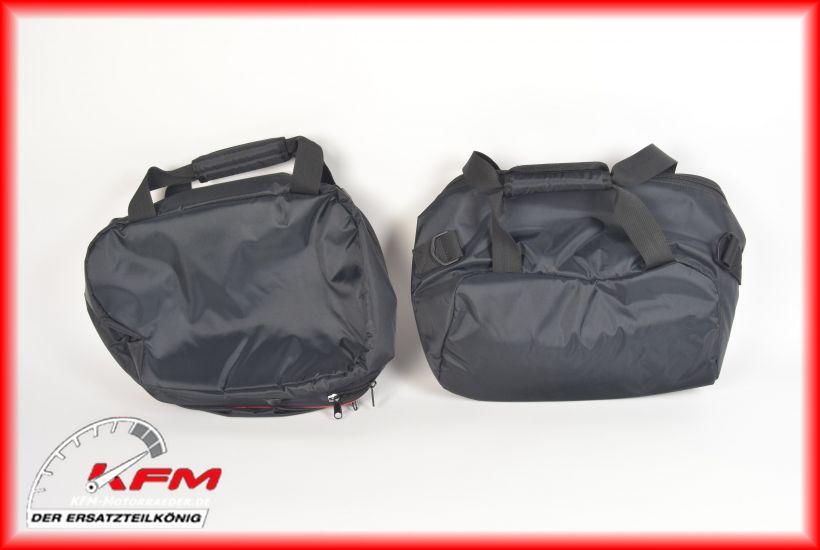 Ducati 96781631AA #1 (c) KFM-Motorräder