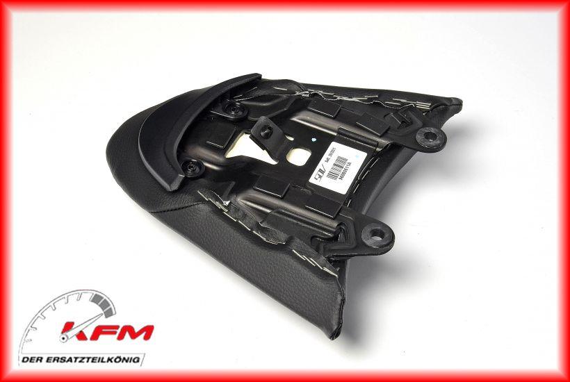 Ducati 96880511A #1 (c) KFM-Motorräder