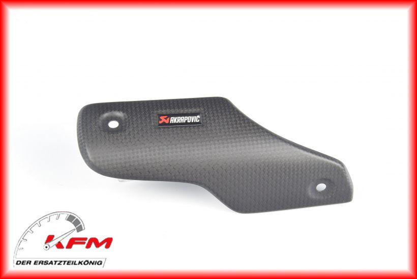 Das Bild zeigt Ducati Artikel 96911931AA (c) KFM-Motorräder