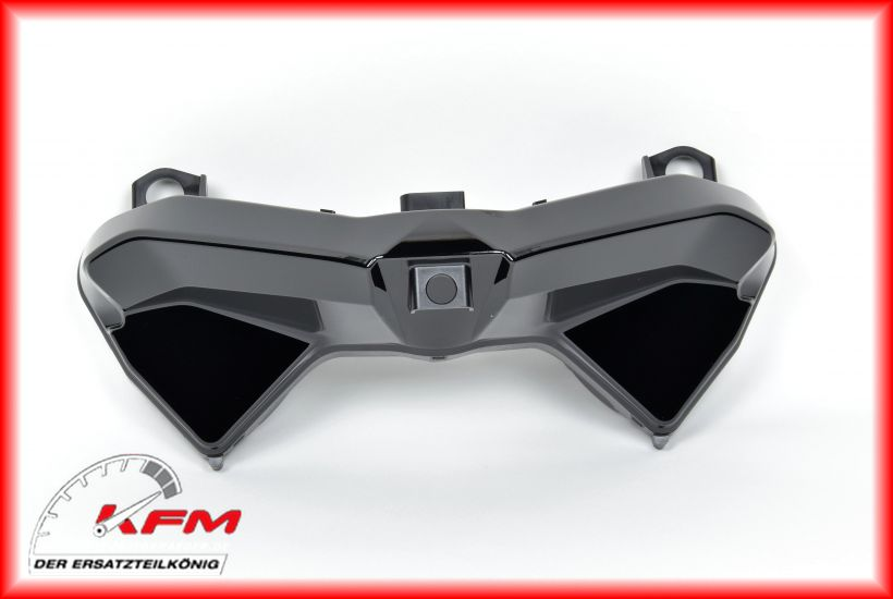Das Bild zeigt Ducati Artikel 97110821A (c) KFM-Motorräder