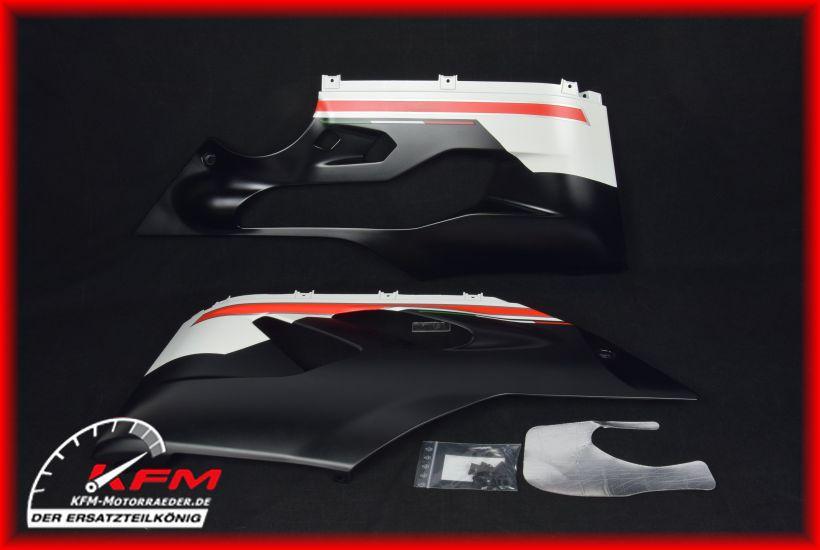Das Bild zeigt Ducati Artikel 97180691A (c) KFM-Motorräder