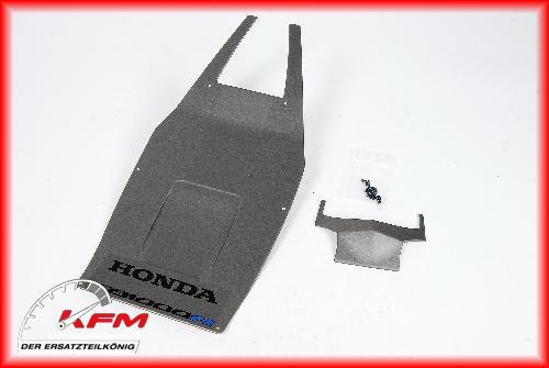 Das Bild zeigt Honda Artikel 08F44-MFN-800A (c) KFM-Motorräder