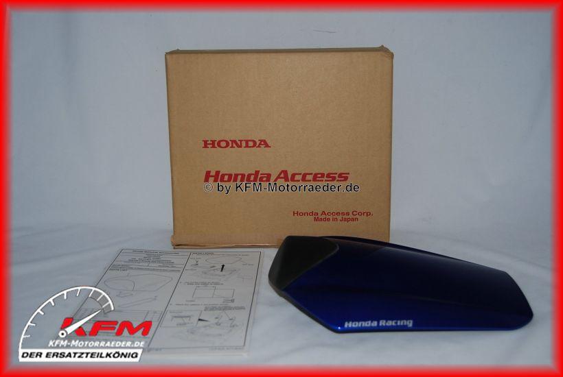 Das Bild zeigt Honda Artikel 08F74-MFL-870 (c) KFM-Motorräder