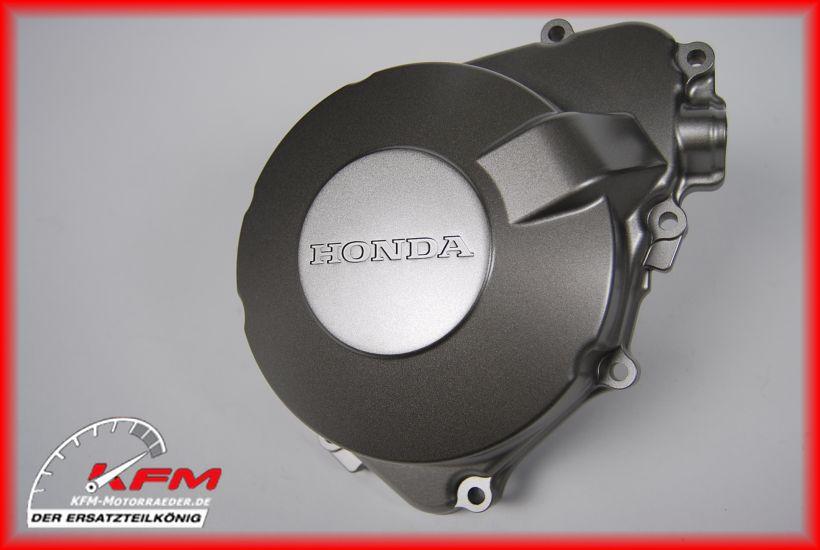 Das Bild zeigt Honda Artikel 11321-MBZ-C50 (c) KFM-Motorräder