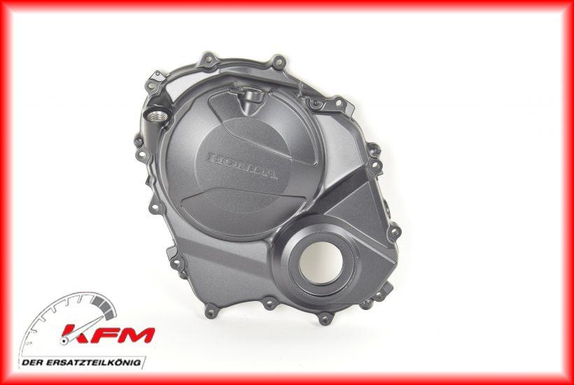 Das Bild zeigt Honda Artikel 11330-MFJ-D00 (c) KFM-Motorräder