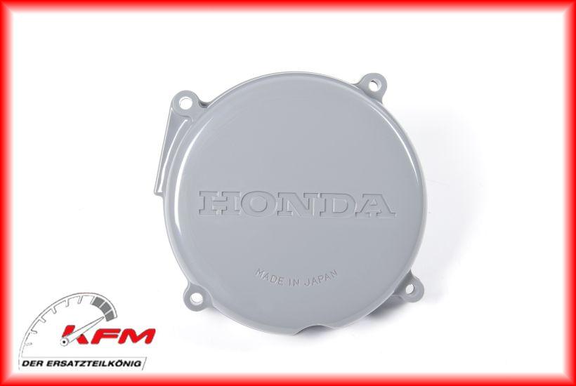 Das Bild zeigt Honda Artikel 11350-KZ3-861 (c) KFM-Motorräder