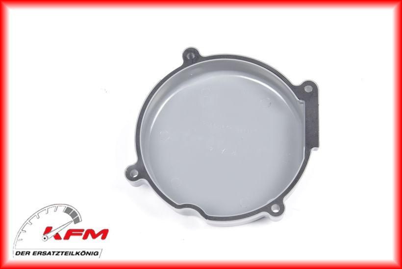 Honda 11350-KZ3-861 #1 (c) KFM-Motorräder
