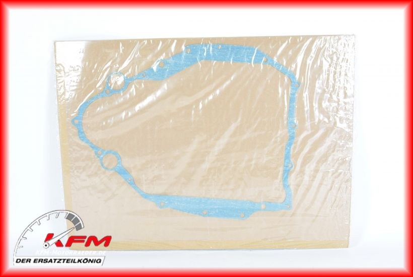 Das Bild zeigt Honda Artikel 11394-449-306 (c) KFM-Motorräder
