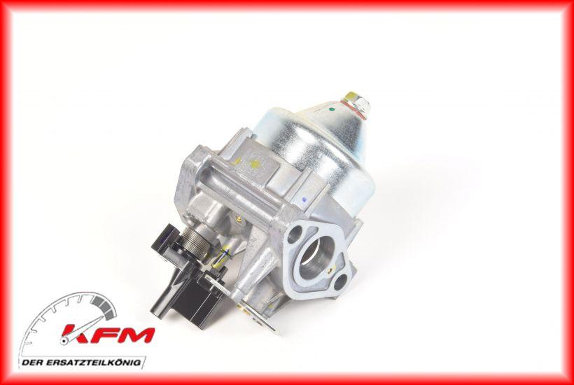 Honda 16100-Z0L-N21 #1 (c) KFM-Motorräder