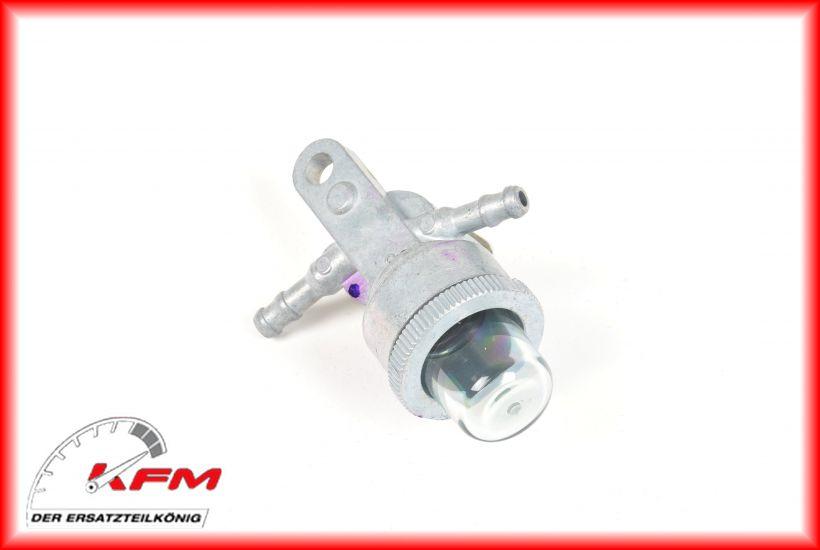 Honda 16950-883-T03 #1 (c) KFM-Motorräder