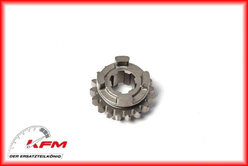 Honda 23441-HN6-A30 #1 (c) KFM-Motorräder