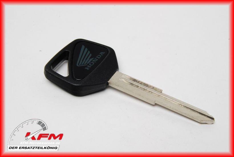 Das Bild zeigt Honda Artikel 35121-MBW-601 (c) KFM-Motorräder