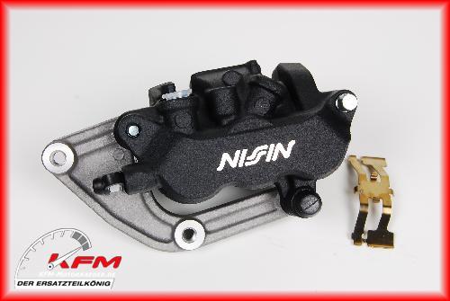 Das Bild zeigt Honda Artikel 45150-MFG-G53 (c) KFM-Motorräder