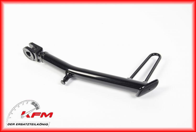 Das Bild zeigt Honda Artikel 50530-KFK-730 (c) KFM-Motorräder