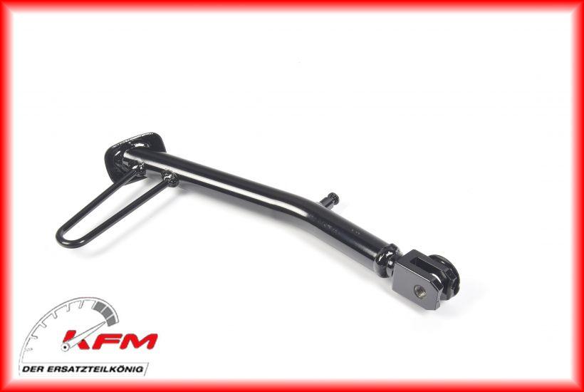 Honda 50530-KFK-730 #1 (c) KFM-Motorräder