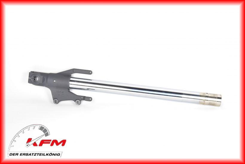 Honda 51425-MGH-641 #1 (c) KFM-Motorräder