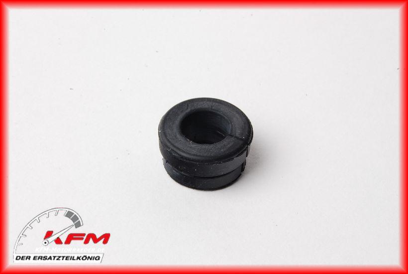 Das Bild zeigt Honda Artikel 53107-MJ0-000 (c) KFM-Motorräder