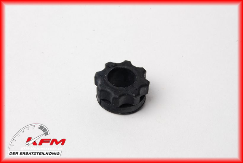 Das Bild zeigt Honda Artikel 53109-MM5-000 (c) KFM-Motorräder