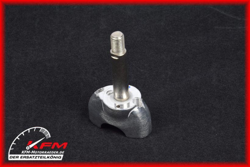 Das Bild zeigt Honda Artikel 53132-KZ4-J20 (c) KFM-Motorräder