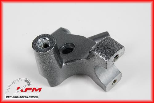 Das Bild zeigt Honda Artikel 53172-MEG-000 (c) KFM-Motorräder