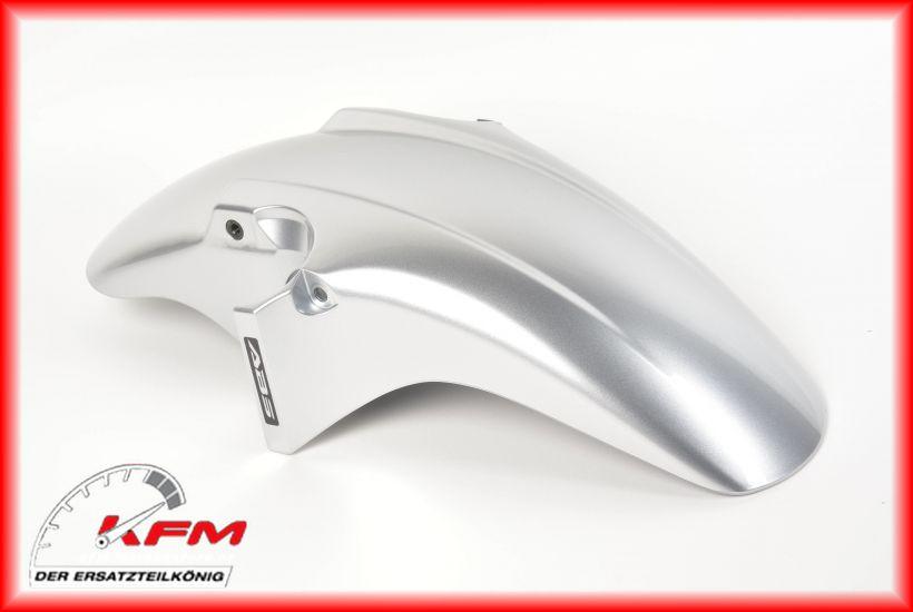 Das Bild zeigt Honda Artikel 61000-MET-D20ZE (c) KFM-Motorräder
