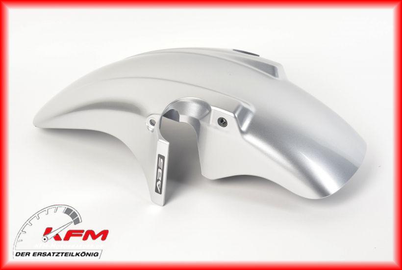 Honda 61000-MET-D20ZE #1 (c) KFM-Motorräder