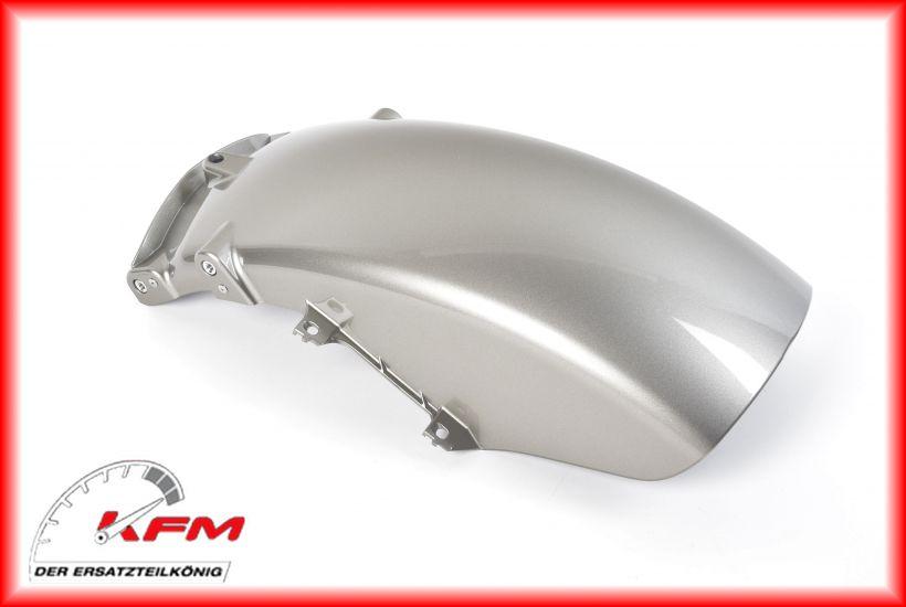 Honda 61103-MCA-000ZF #1 (c) KFM-Motorräder