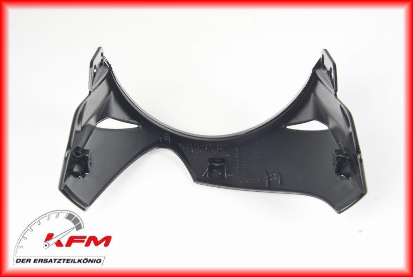 Honda 61400-MBZ-C50ZE #1 (c) KFM-Motorräder
