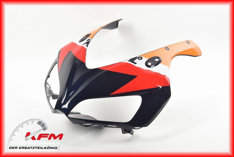 Das Bild zeigt Honda Artikel 64100-MEL-D50ZA (c) KFM-Motorräder