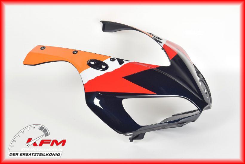 Honda 64100-MEL-D50ZA #1 (c) KFM-Motorräder