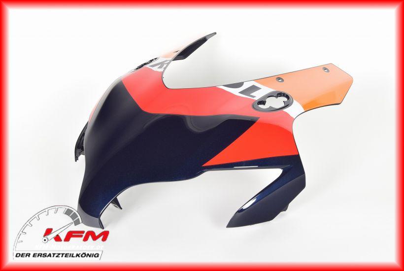 Das Bild zeigt Honda Artikel 64100-MFL-G20ZB (c) KFM-Motorräder