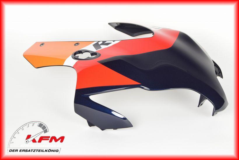 Honda 64100-MFL-G20ZB #2 (c) KFM-Motorräder