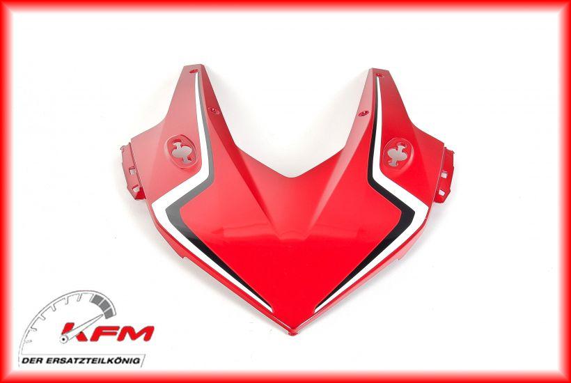 Das Bild zeigt Honda Artikel 64230-MKP-J00ZC (c) KFM-Motorräder