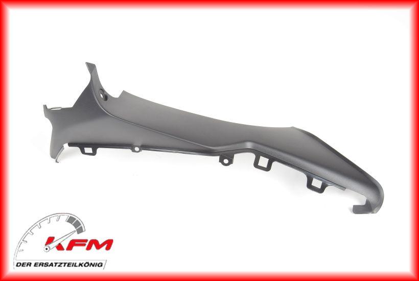 Das Bild zeigt Honda Artikel 64240-MFL-000 (c) KFM-Motorräder