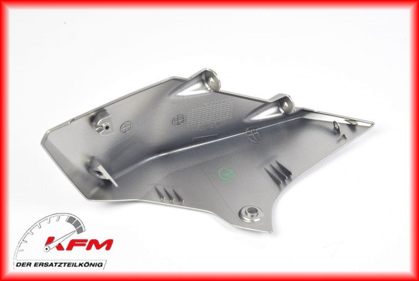 Honda 64300-MKP-J40ZB #1 (c) KFM-Motorräder