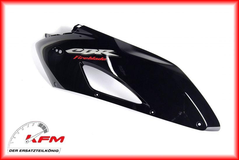 Das Bild zeigt Honda Artikel 64350-MEL-D00ZA (c) KFM-Motorräder