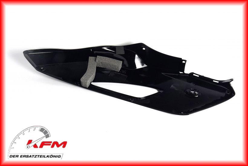 Honda 64350-MEL-D00ZA #1 (c) KFM-Motorräder