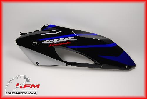 Das Bild zeigt Honda Artikel 64350-MEL-D00ZD (c) KFM-Motorräder