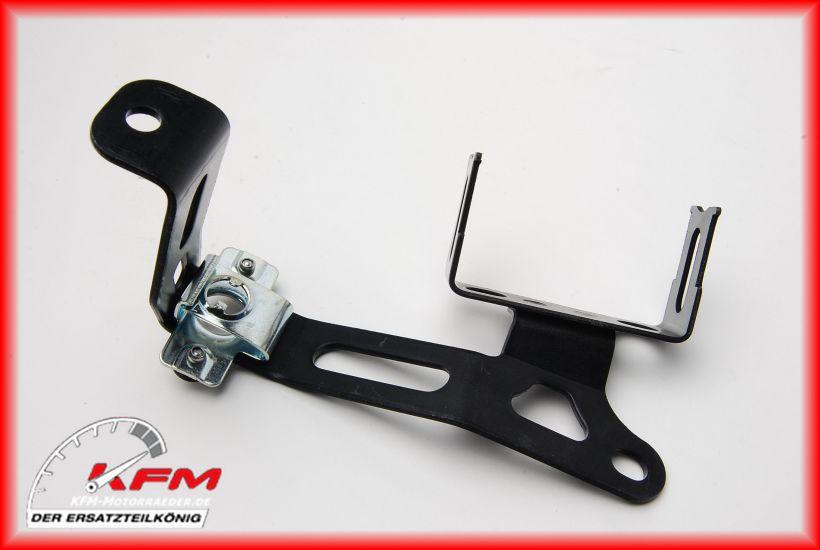 Das Bild zeigt Honda Artikel 64513-MEE-000 (c) KFM-Motorräder