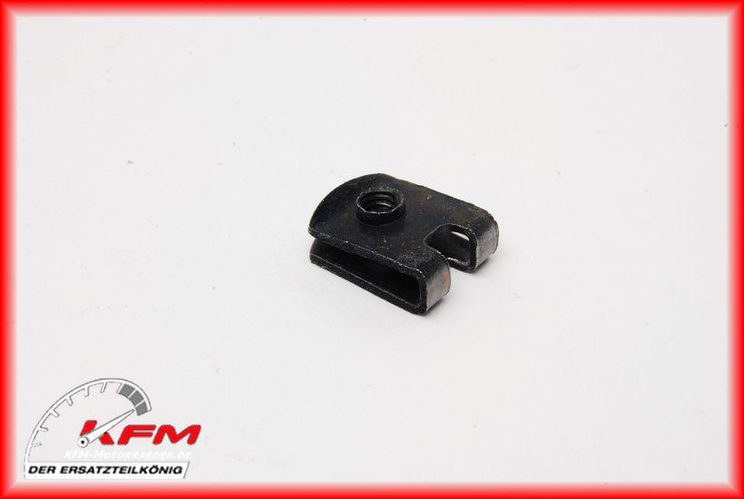 Das Bild zeigt Honda Artikel 64521-MN5-000 (c) KFM-Motorräder