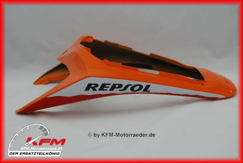 Das Bild zeigt Honda Artikel 77210-MFL-G20ZA (c) KFM-Motorräder