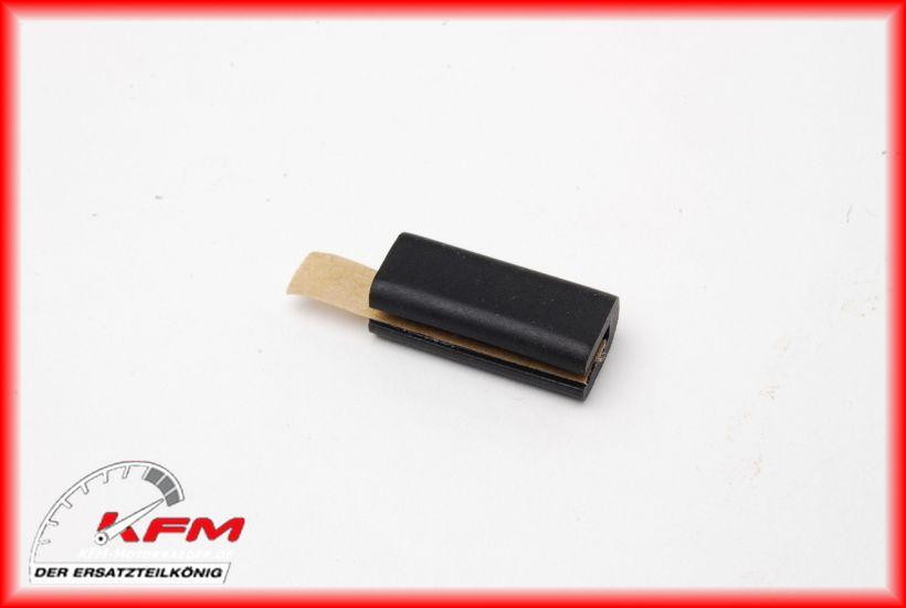 Das Bild zeigt Honda Artikel 77212-MFJ-D00 (c) KFM-Motorräder