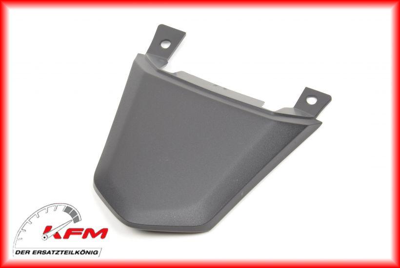 Das Bild zeigt Honda Artikel 77217-MGS-D10ZA (c) KFM-Motorräder