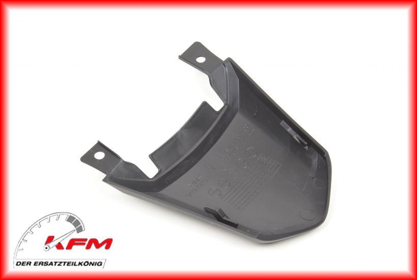 Honda 77217-MGS-D10ZA #1 (c) KFM-Motorräder