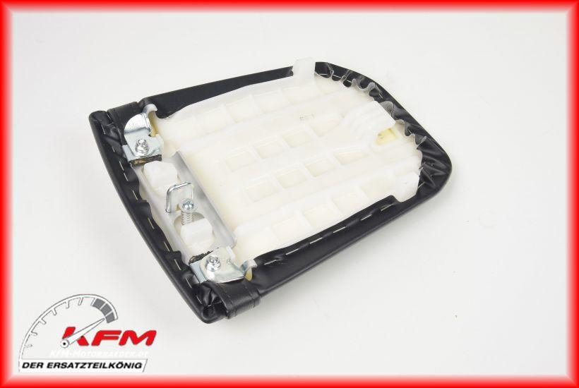 Honda 77300-MFJ-D02 #1 (c) KFM-Motorräder